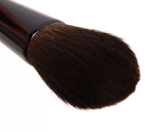 Chikuhodo Z-9 Powder Brush