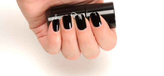 Cult Nails Nevermore Nail Lacquer