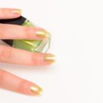 Formula X Fluorescent Liquid Crystals Nail Lacquer