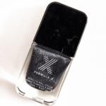 Formula X Metamorphic Liquid Crystals Nail Lacquer