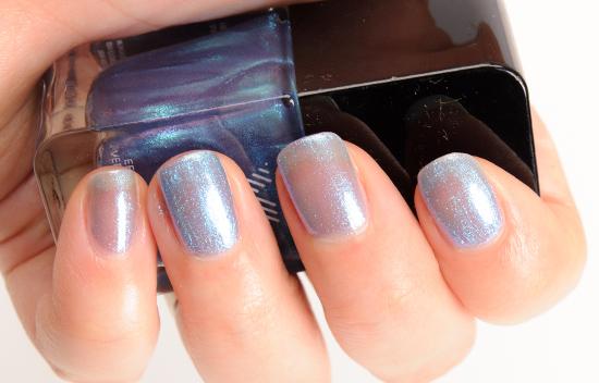 Formula X Moon Glow Nail Lacquer