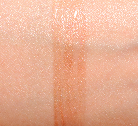 Hourglass Verse Extreme Sheen High Shine Lip Gloss