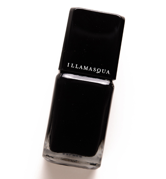 Illamasqua Boosh Nail Varnish