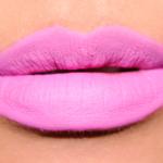 Kat Von D Armageddon Everlasting Liquid Lipstick