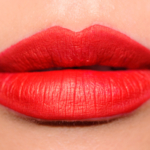 Kat Von D Underage Red Everlasting Liquid Lipstick