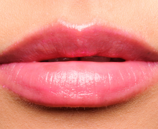 Korres Quince Lip Butter