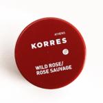 Korres Wild Rose Lip Butter