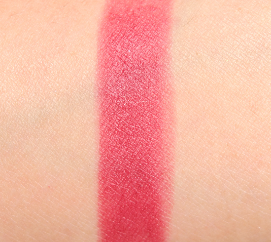 Laura Mercier Myth Rouge Nouveau Weightless Lip Colour