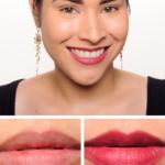 Laura Mercier Myth Rouge Nouveau Weightless Lip Colour