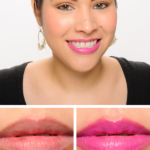 MAC Bold Spring Mineralize Rich Lipstick