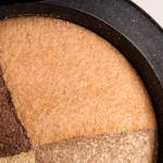 MAC Golden Hours #2 Mineralize Eyeshadow