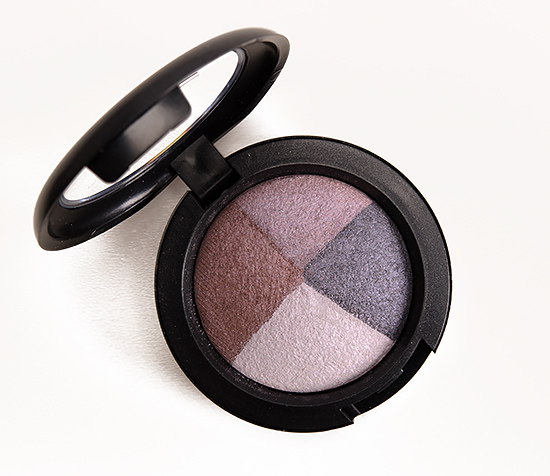 MAC Great Beyond Mineralize Eyeshadow (Pinwheel)