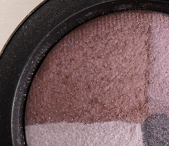 MAC Great Beyond #1 Mineralize Eyeshadow