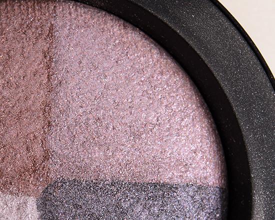 MAC Great Beyond #2 Mineralize Eyeshadow