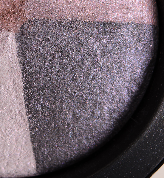 MAC Great Beyond Mineralize Eyeshadow