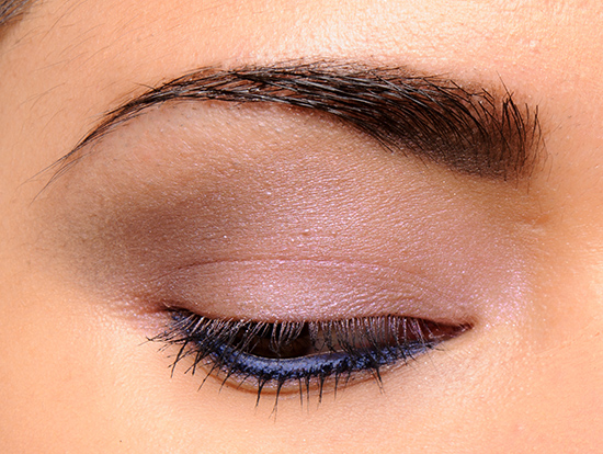 MAC Great Beyond Mineralize Eyeshadow
