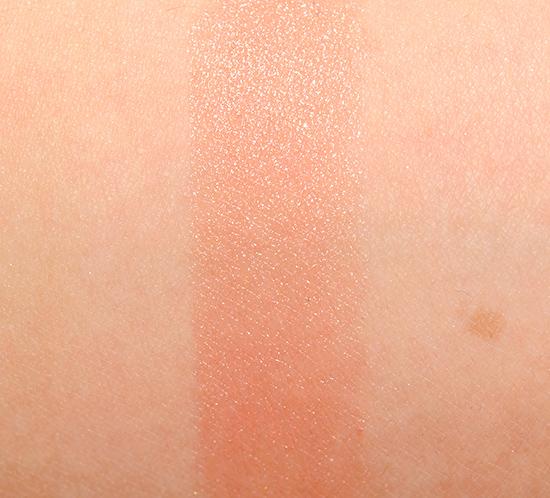 MAC Naked Bud Lipstick