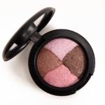 MAC Pink Sensibilities Mineralize Eyeshadow (Pinwheel)