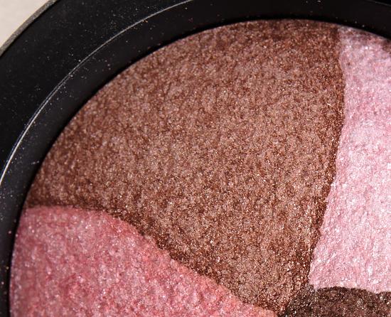 MAC Pink Sensibilities #1 Mineralize Eyeshadow