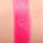 MAC So Good Mineralize Rich Lipstick