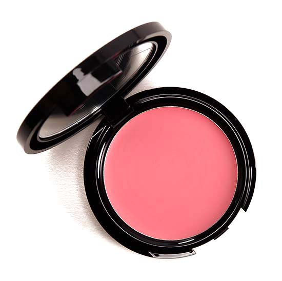 Make Up For Ever #210 HD Blush HD Blush