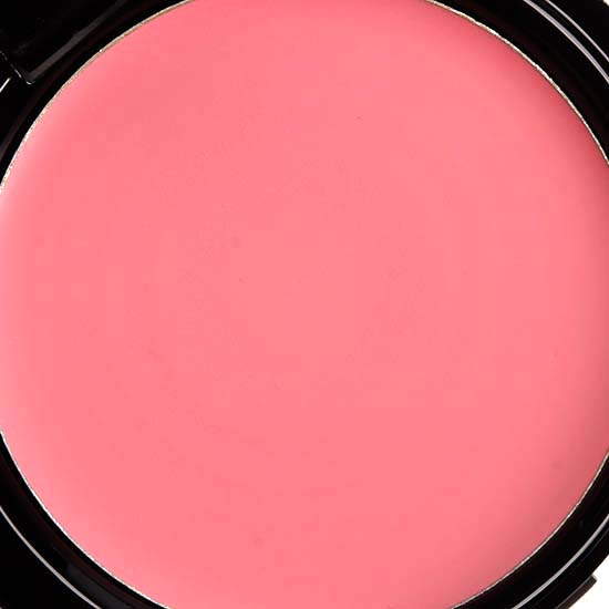 Make Up For Ever #210 HD Blush