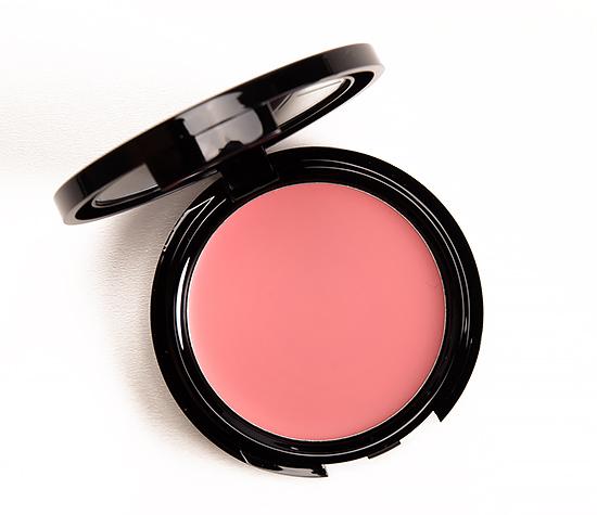 Make Up For Ever #330 HD Blush HD Blush