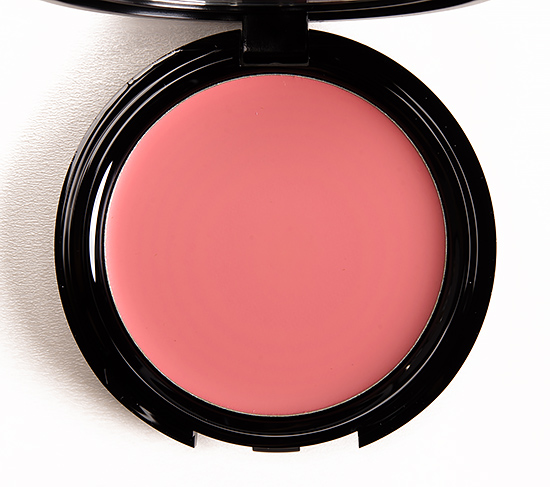 Make Up For Ever 330 Hd Blush