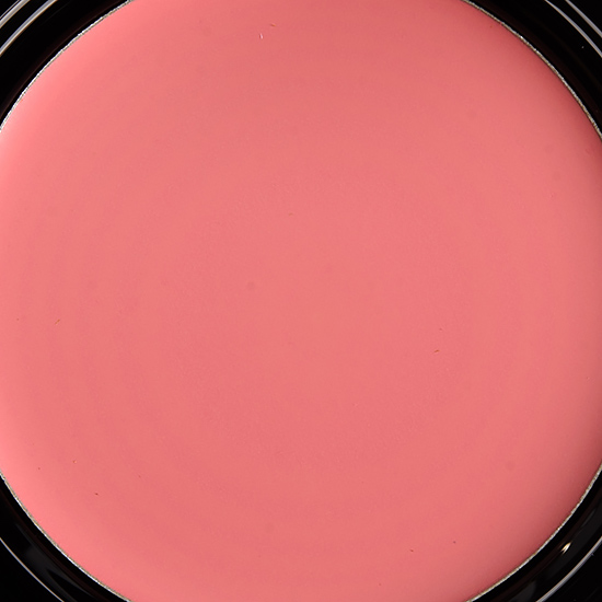 Make Up For Ever #330 HD Blush