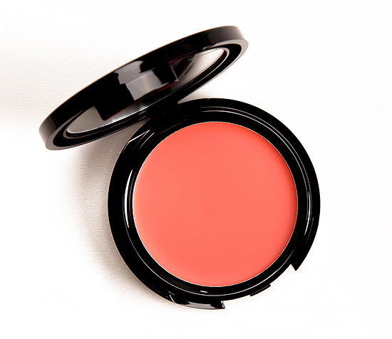 Make Up For Ever #410 HD Blush HD Blush