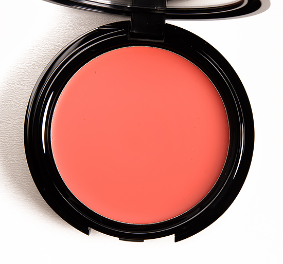 Make Up For Ever #410 HD Blush