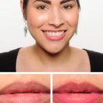 Milani Sweet Grapefruit (09) Brilliant Shine Lip Gloss