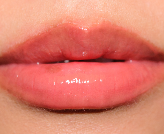 Milani Coral Crush (10) Brilliant Shine Lipgloss