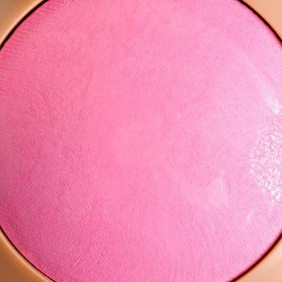 Milani Delizioso Pink (10) Baked Powder Blush