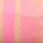 Milani Delizioso Pink (10) Baked Blush