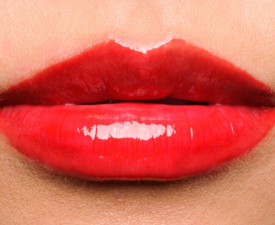 Milani Red My Lips (12) Brilliant Shine Lipgloss