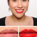 Milani Red My Lips (12) Brilliant Shine Lip Gloss