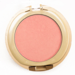Milani Luminous Minerals Blush