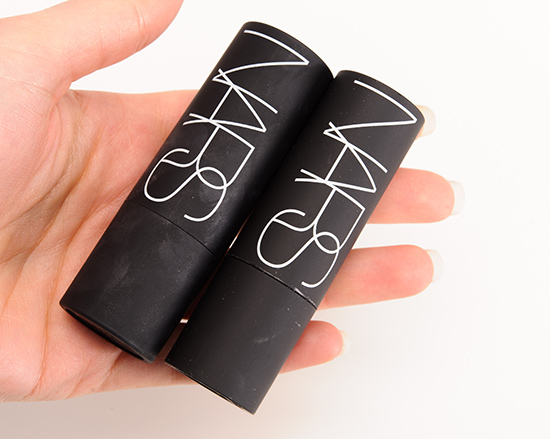 NARS Matte Multiples
