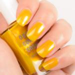 Obsessive Compulsive Cosmetics Automaton Nail Lacquer