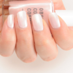 Obsessive Compulsive Cosmetics Pleasure Model Nail Lacquer