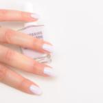 Obsessive Compulsive Cosmetics Vapid Nail Lacquer