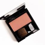 Revlon Naughty Nude (006) Powder Blush
