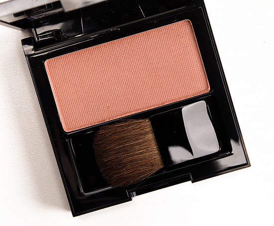 Revlon Naughty Nude (006) Blush