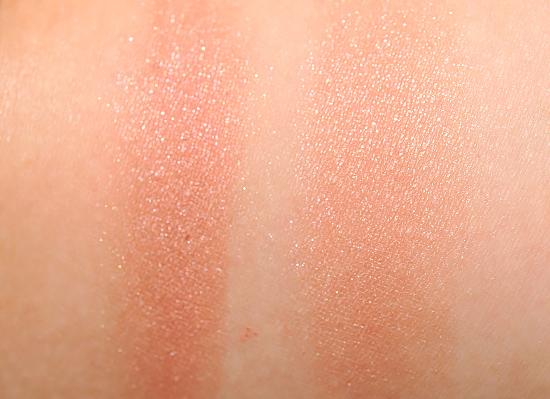 Revlon Naughty Nude (006) Blush