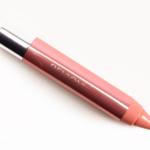 Revlon Demure (105) ColorBurst Lacquer Balm