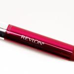 Revlon Flirtatious (125) ColorBurst Lacquer Balm