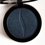 Sephora Across the Universe (100) Colorful Eyeshadow (Discontinued)