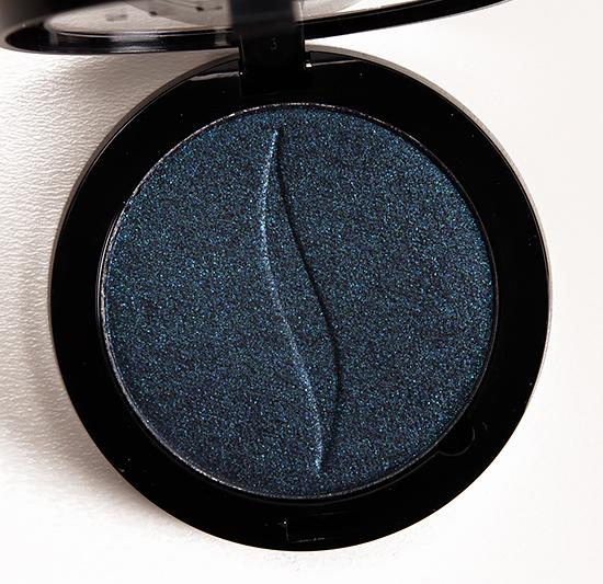 Sephora Across the Universe (100) Colorful Eyeshadow