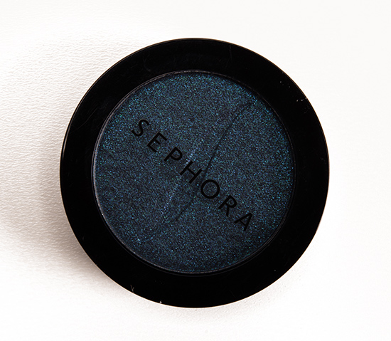 Sephora Across the Universe (100) Colorful Eyeshadow
